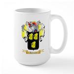 Ashmore Large Mug