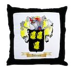 Ashmore Throw Pillow