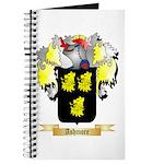 Ashmore Journal