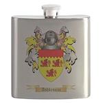 Ashkenazic Flask