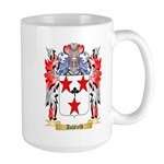 Ashfield Large Mug