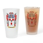 Ashfield Drinking Glass