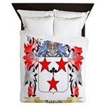 Ashfield Queen Duvet