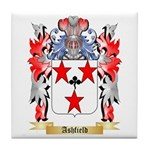 Ashfield Tile Coaster