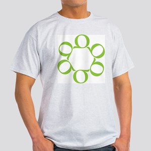 LEAN/Six Sigma Light T-Shirt