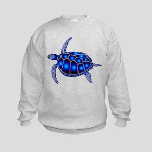 sea turtle ocean marine beach endangered species K