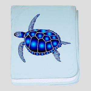 sea turtle ocean marine beach endangered species b