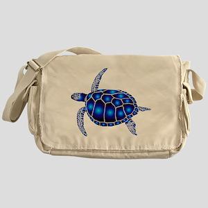 sea turtle ocean marine beach endangered species M