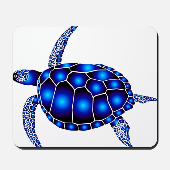 sea turtle ocean marine beach endangered species M
