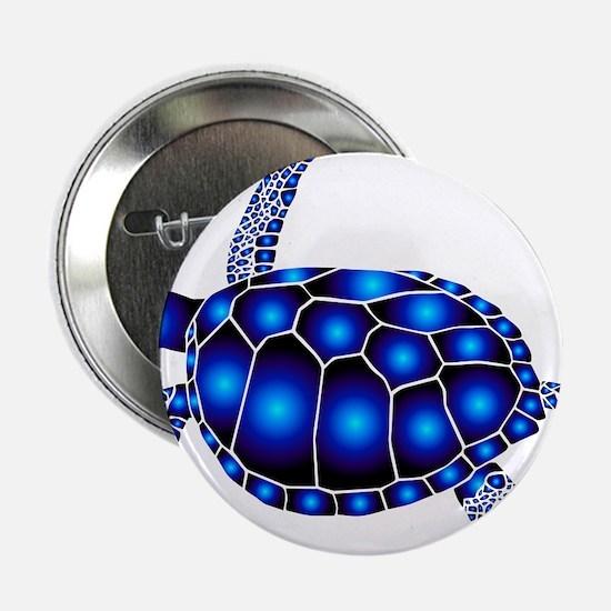 sea turtle ocean marine beach endangered species 2