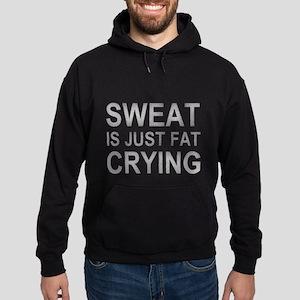 Sweat Hoodie (dark)