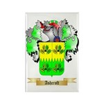 Ashcroft Rectangle Magnet (100 pack)