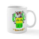 Ashcraft Mug