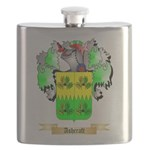 Ashcraft Flask