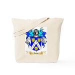 Ashby Tote Bag