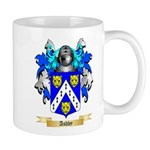Ashby Mug