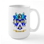 Ashby Large Mug