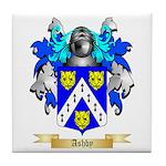 Ashby Tile Coaster
