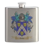 Ashby Flask