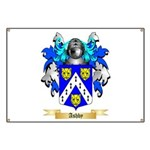 Ashby Banner