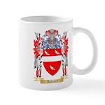 Ashbury Mug