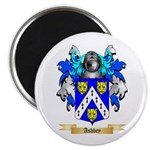 Ashbey Magnet