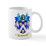 Ashbey Mug
