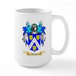 Ashbey Large Mug