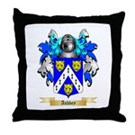 Ashbey Throw Pillow