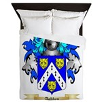 Ashbey Queen Duvet