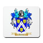 Ashbey Mousepad