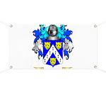 Ashbey Banner