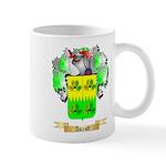 Ascroft Mug