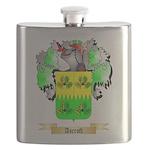 Ascroft Flask