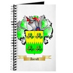 Ascroft Journal