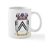 Asche Mug