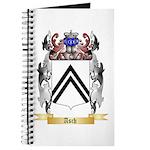 Asch Journal