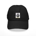 Arundell Black Cap