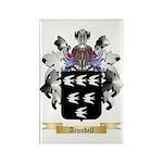 Arundell Rectangle Magnet (100 pack)