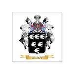 Arundell Square Sticker 3