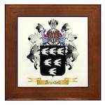 Arundell Framed Tile