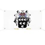 Arundell Banner