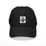 Arundel Black Cap