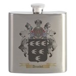 Arundel Flask