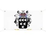 Arundel Banner