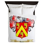 Artur Queen Duvet