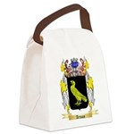 Artson Canvas Lunch Bag