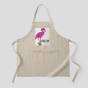 Chillin Apron