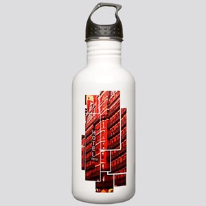Hotel Chelsea Stainless Water Bottle 1.0L
