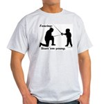 Young Light T-Shirt